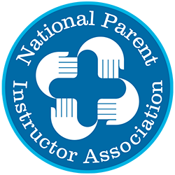 National Parenting Instructor Association