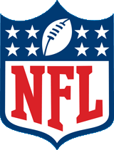 National Football League Fan Conduct Class
